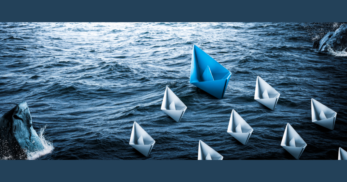 Why leadership and culture is imperative to safety
