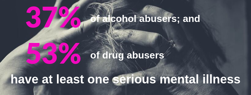 The common problem with a positive drug and alcohol test which no one talks about