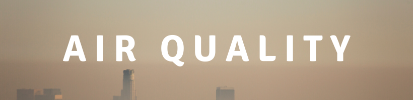 Guide to employer obligations around poor air quality