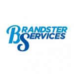Brandster Services