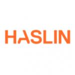 Haslin