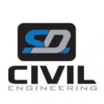 SD Civil