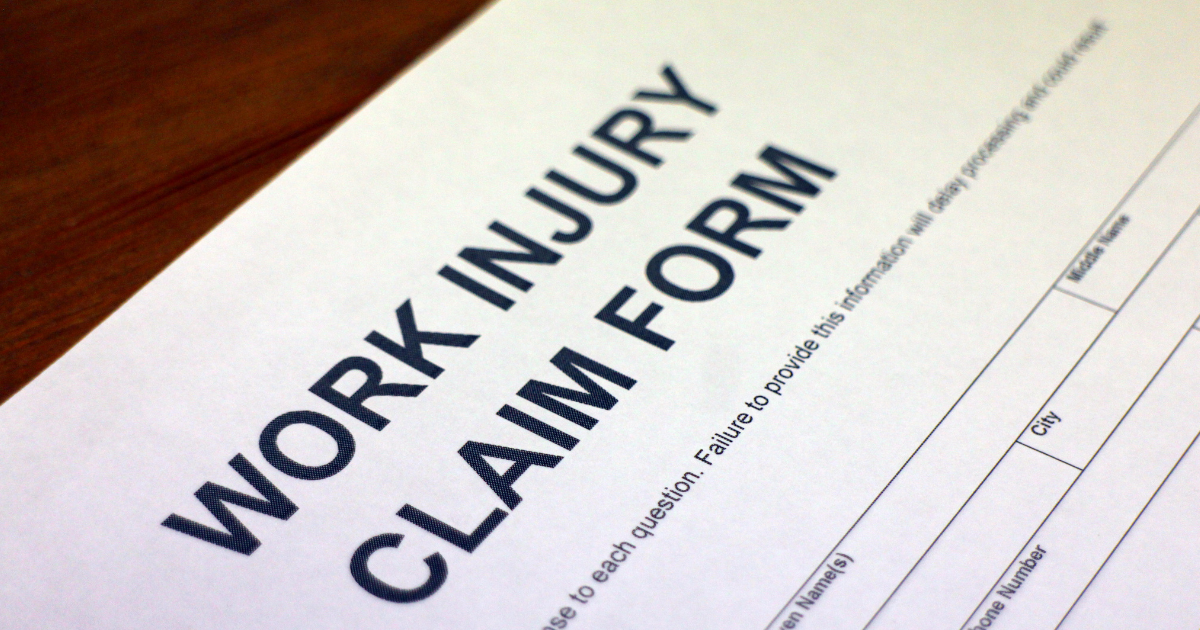 Insight into the Australian Workers' Compensation Statistics 2018-19